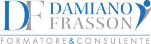 Logo02 Damiano per WEB